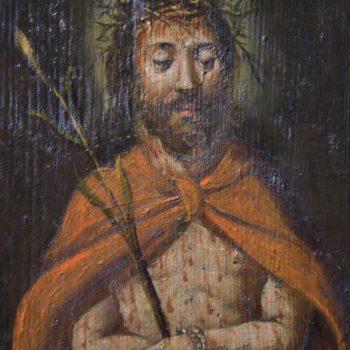 Paschalne Triduum Męki i Zmartwychwstania Pańskiego