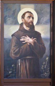 Nowenna do św. Franciszka z Asyżu