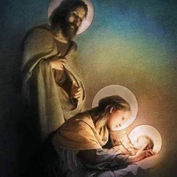 Życzenia na Boże Narodzenie 2020