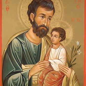 Odpusty na Rok Świętego Józefa, dekret Penitencjarii