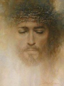 Droga Krzyżowa – Słuchając Słowa Bożego