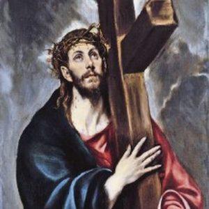Franciszkańska Droga Krzyżowa
